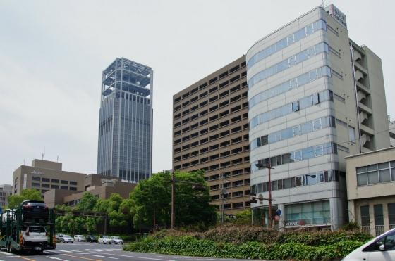 201406hirodai-10.jpg