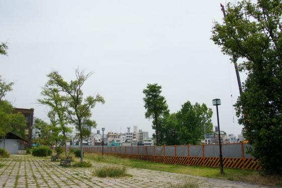 201406hirodai-6.jpg