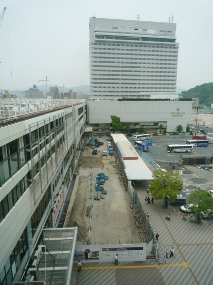 201406kita_hiroba1-15.jpg