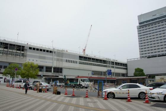 201406kita_hiroba1-3.jpg
