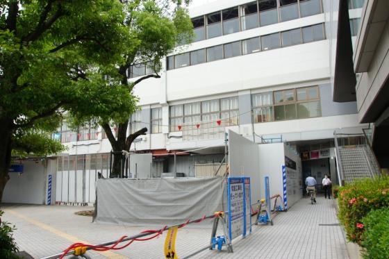 201406kita_hiroba1-6.jpg