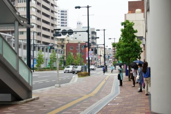 201406kita_hiroba1-9.jpg