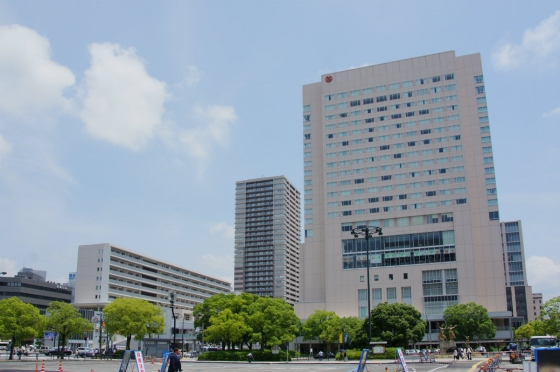 201406kita_hiroba2-7.jpg