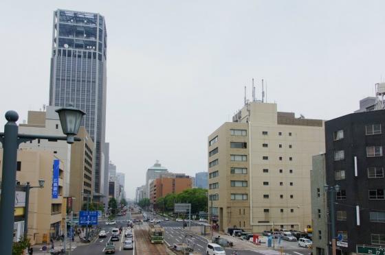 201406lions_kokutaiji-1.jpg