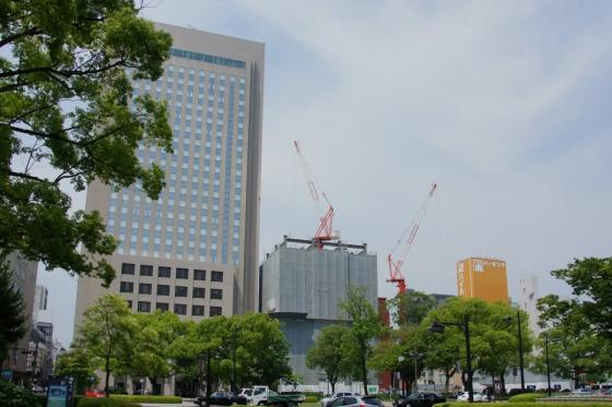 201406nakamachi-1.jpg