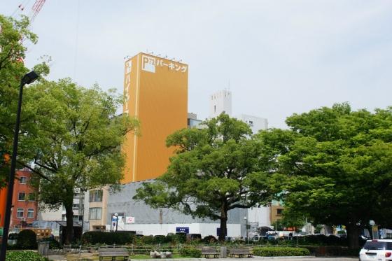 201406nakamachi-2.jpg
