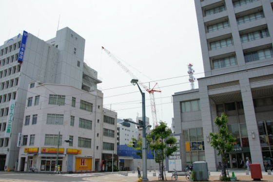 201406phhiroshima-1.jpg