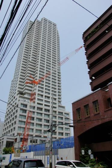 201406phhiroshima-6.jpg