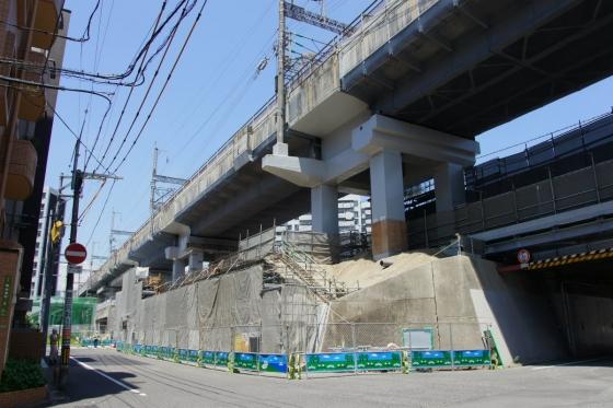 201407hakushima2-11.jpg