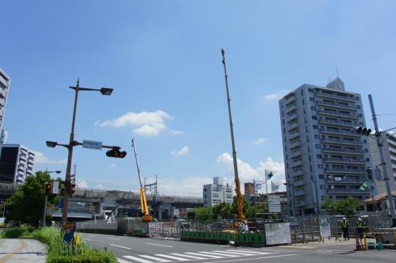 201407hakushima2-1.jpg