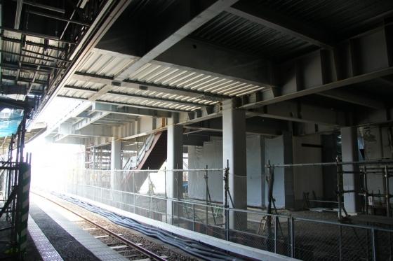 201407hiroshimaeki1-13.jpg