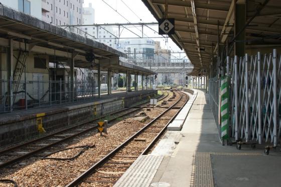 201407hiroshimaeki2-10.jpg
