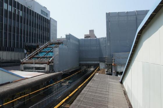 201407hiroshimaeki2-2.jpg