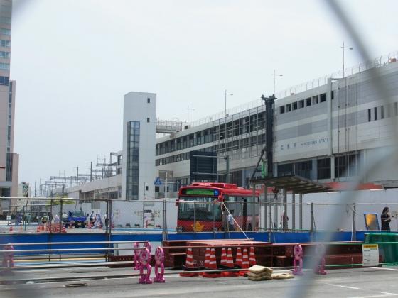 201407kita_hiroba1-9.jpg