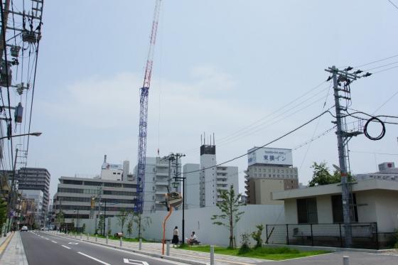 201407tetsudou-3.jpg