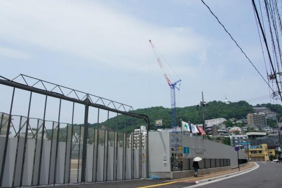 201407tetsudou-5.jpg