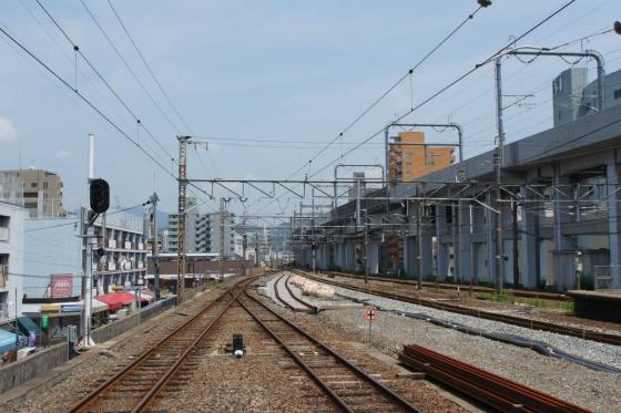 201407yokogawaeki-11.jpg