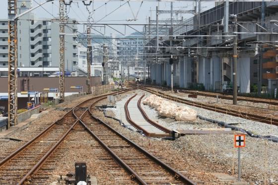 201407yokogawaeki-12.jpg