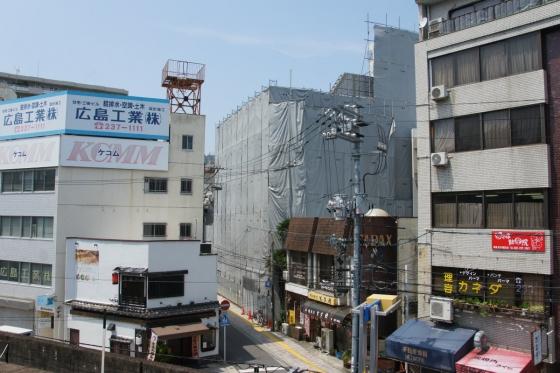 201407yokogawaeki-14.jpg
