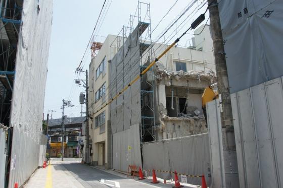 201407yokogawaeki-1.jpg
