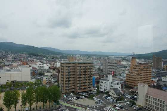 201408higashi-hiroshima-12.jpg