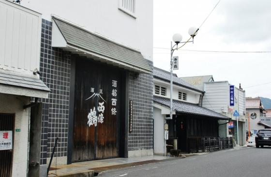 201408higashi-hiroshima-4.jpg
