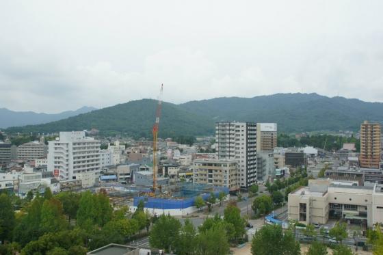 201408higashi-hiroshima_hall-3.jpg