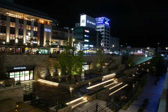 201408himeji-11.jpg