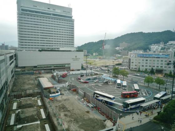 201408kita_hiroba1-13.jpg