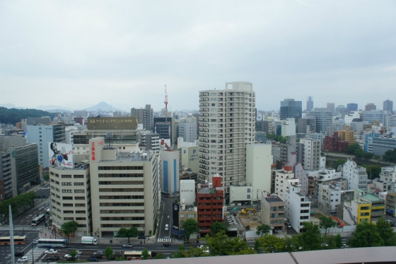 201408kyobashi-1.jpg