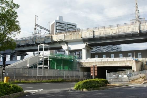 201409hakushima-3.jpg