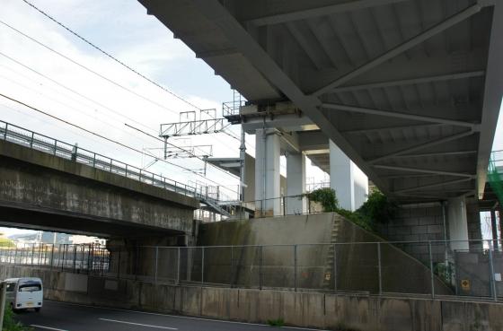 201409hakushima-8.jpg