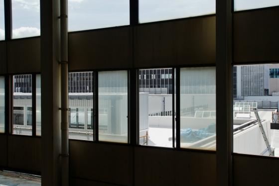 201409hiroshimaeki2-12.jpg
