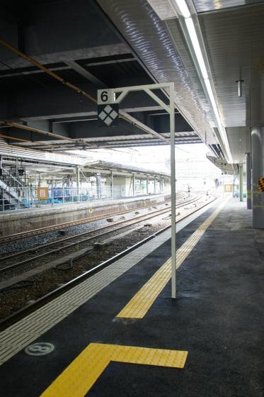 201409hiroshimaeki4-4.jpg