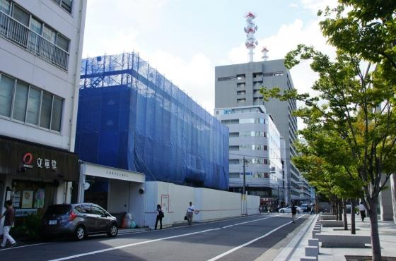 201409phhiroshima-1.jpg