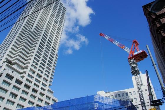 201409phhiroshima-4.jpg