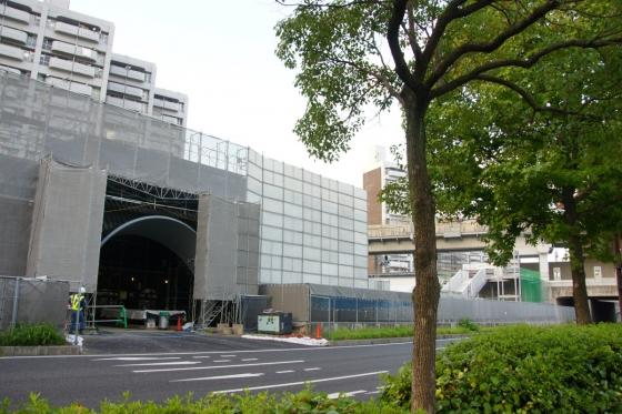 201410hakushima-7.jpg