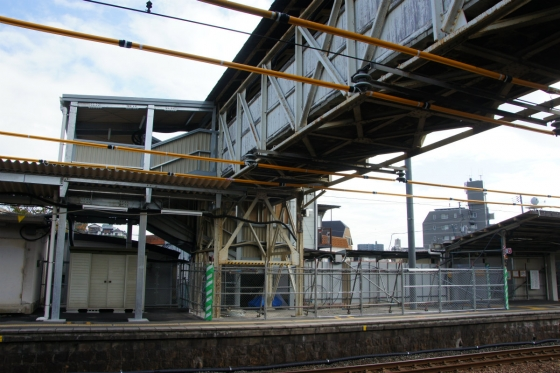 201410hatsukaichieki-8.jpg