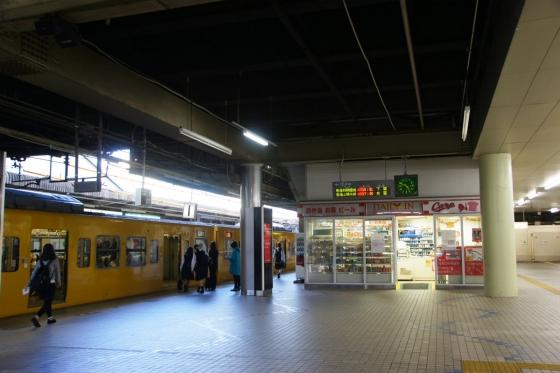201410hiroshimaeki1-20.jpg