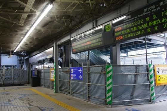 201410hiroshimaeki1-7.jpg
