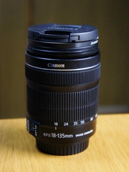 201411canon-x7i-2.jpg