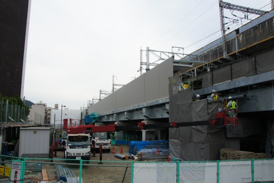 201411hakushima-11.jpg