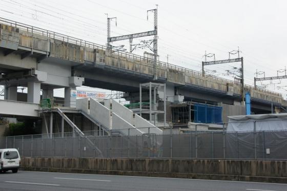 201411hakushima-13.jpg