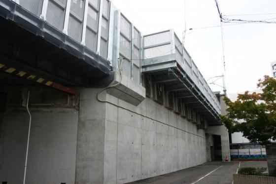 201411hakushima-7.jpg