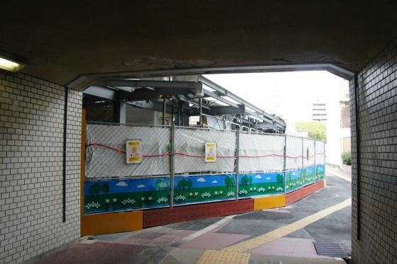 201411hakushima-9.jpg