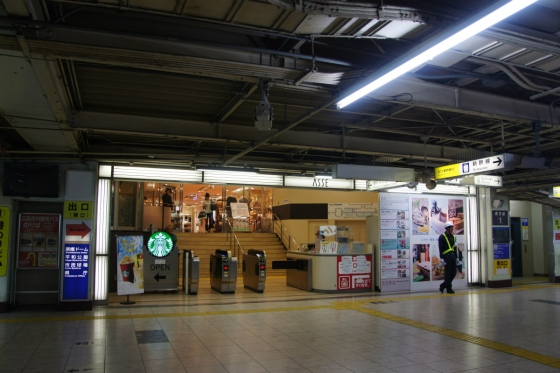 201411hiroshimaeki1-15.jpg