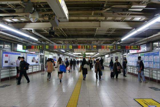 201411hiroshimaeki1-2.jpg