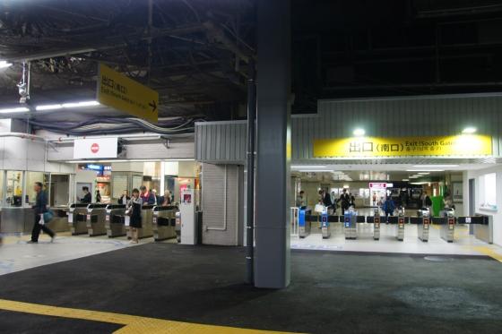 201411hiroshimaeki1-8.jpg