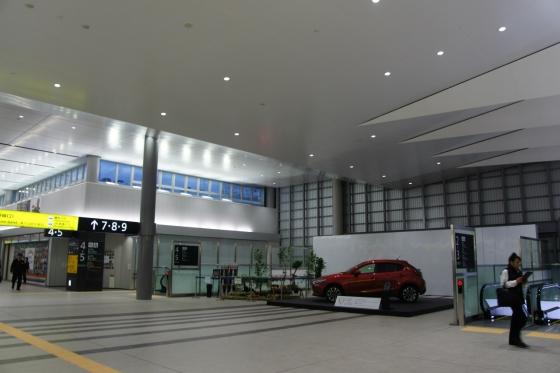 201411hiroshimaeki2-12.jpg