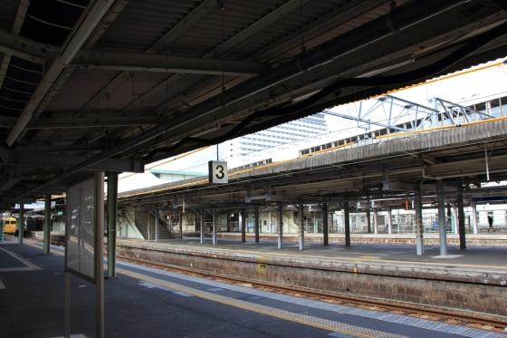 201411hiroshimaeki5-7.jpg